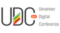 Ukrainian Digital Conference