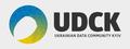 UDCK January: Cosmos DB & Azure Geo Replication