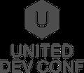 United Dev Conf