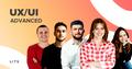 Курс UX/UI Advanced