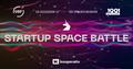 Startup Space Battle | USF Acceleration 1.0 — 1991 Open Data Incubator