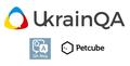 UkrainQA #2 — Sculpt! Your! Tests!