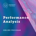 "Тренінг ""Performance Analysis""   EPAM"