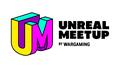 Unreal Meetup #2 от Wargaming