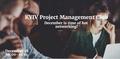 Kyiv Project Management Сlub
