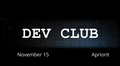 Apriorit Dev Club MeetUp #32