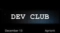 Apriorit Dev Club #34