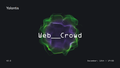 Web_crowd 2.0