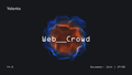 Web crowd 4.0