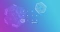 Big Data Lab: Школа big data аналітиків від Vodafone