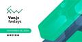 Онлайн-конференція Vue.js fwdays'20