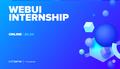 Безкоштовне WebUI стажування від SoftServe IT Academy