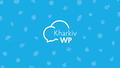 WordPress Meetup #8