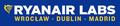 Open Day - Ryanair Labs Wrocław in Kyiv