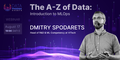 """Вебинар """"The A-Z of Data: Introduction to MLOps"""""""
