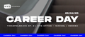 Career Day в HYS Enterprise