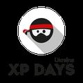 Конференция XP Days Ukraine