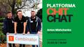 Platforma ChitChat:  Как попасть в YCombinator и выжить? 100 дней YouTeam