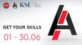Analytics Academy from First Ukrainian International Bank