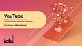 """Безплатний вебинар """"YouTube. Як брендам та рекламодавцям використовувати потенціал платформи"""""""