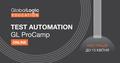 Test Automation GL ProCamp