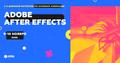2-х дневный интенсив по основам анимации в Adobe After Effects