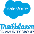 CTA journey behind the scene: What Salesforce architect really do