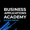 Business Applications Academy