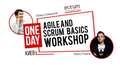 Agile and Scrum Basics Workshop