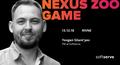 Anonymous Agileholics: Nexus Zoo Game Rivne
