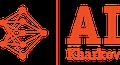 22-я встреча Kharkov AI Club
