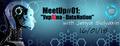 Meetup#1: УкрAIна - DataNation
