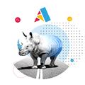 Безкоштовний JavaScript курс | Binary Studio Academy