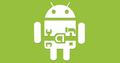 Android-стажировка в VRG Soft