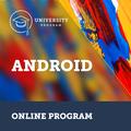 Android Online Program | EPAM University