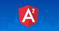Бесплатный семинар «Введение в Angular 2»
