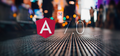 "Code Lab ""Building an image-slider element using angular-elements and Angular 7"""