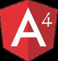 """Бесплатный мастер-класс """"Быстрая разработка приложений с помощью Angular 4"""""""