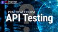 Практический курс «Тестирование REST API на реальных проектах»