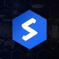 Sempro.Club: Проблематика работы в нише казино под СНГ