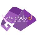Всеукраинская конференция CODEiD – PHP Odessa Conf #6