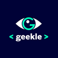 Geekle Free On-line Conference