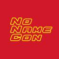 NoNameCon 2020