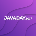JavaDay 2017 Workshop: Apache Spark – crash course by Marcin Szymaniuk (preregistration)