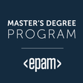 Master's Degree Program in Software Engineering 2020