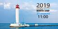 Global Azure Bootcamp 2019 in Odessa
