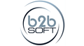 B2B Soft Open Day