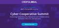Cyber Coоperative Summit