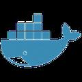 """Тренінг """"Docker для Java девелоперів"""""""