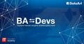 """Встреча """"BA & Devs. Эффективная модель взаимодействия"""""""